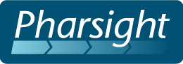 Pharsight Logo